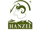 Hanzel - Producent Obuwia