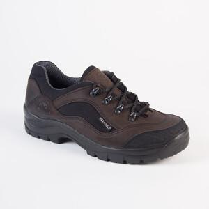 fedcbffd Hanzel, buty górskie, myśliwskie, militarne, trekingowe