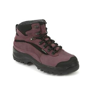 257ece6c Hanzel, buty górskie, myśliwskie, militarne, trekingowe