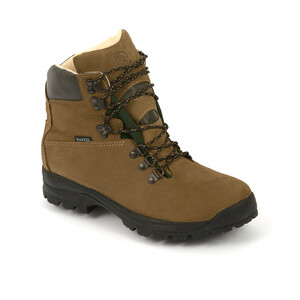 5a32690304a34 Hanzel, buty górskie, myśliwskie, militarne, trekingowe