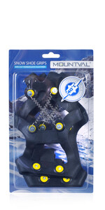 Raki Snow shoe GRIP